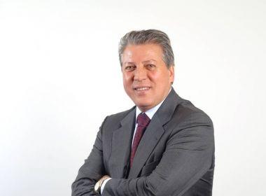 Ex-acionista da Odebrecht vai à Justiça cobrar dívida de R$ 28 milhões