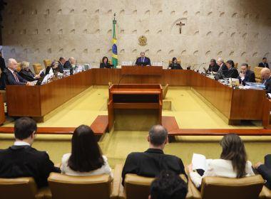 STF conclui julgamento e enquadra homofobia na lei dos crimes de racismo