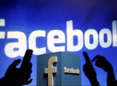 Golpe que rouba conta no Facebook atingiu 300 mil usuários no Brasil, diz empresa