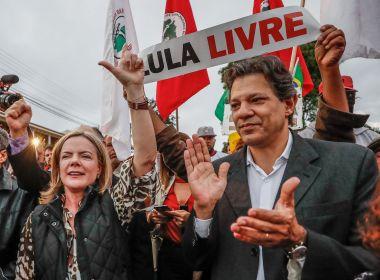 """OUTRAS DO SITE """"THE INTERCEPT BRASIL"""" PROVOCAM REAÇÕES DA ESQUERDA"""