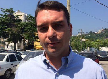 Juiz quebra sigilos de mais oito no caso Flávio Bolsonaro e refaz decisão