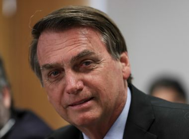 Bolsonaro vai se desfazer de oito aviões da Funai e do Incra