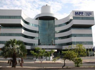 Órgão do MPF critica 'cruzada moral' ao comentar vazamentos da Lava Jato