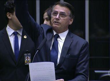 Comissão de mortos e desaparecidos vai pedir explicações a Bolsonaro