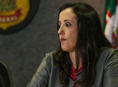 Procuradora da Lava Jato pede desculpas a Lula por ter ironizado morte de Marisa