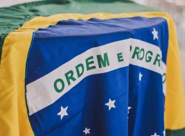 Brasil é um dos piores lugares do mundo para estrangeiro viver, diz relatório