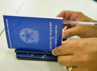 Quase 40 milhões de trabalhadores estão na informalidade, diz IBGE