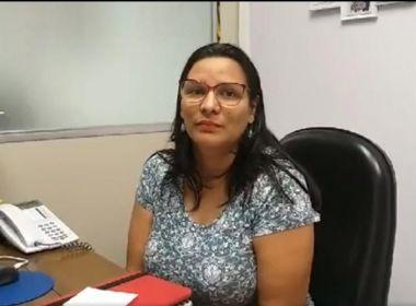 Vereadora do PT relata abordagem policial 'desproporcional' a caminho de prisão em SP