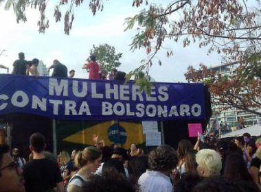 Em São Paulo, prefeito manda tirar fotos com 'menção a questões políticas' de mostra