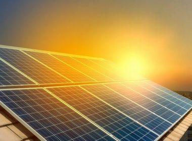 Empresas do setor de energia solar apoiam posicionamento de Bolsonaro