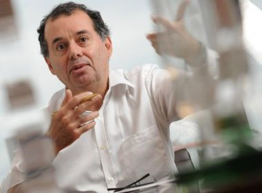 Juro baixo cria bolha na bolsa brasileira, afirma Luiz Stuhlberger