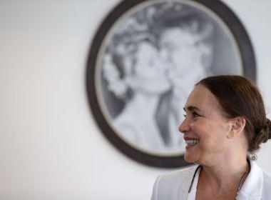 Bolsonaristas são demitidos da Secretaria da Cultura na véspera da posse de Regina Duarte