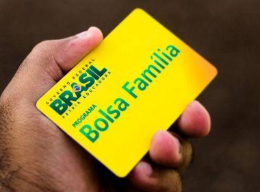 Estados do Nordeste questionam no STF represamento do Bolsa Família