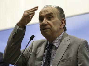 Ministros de 5 governos diferentes condenam política externa brasileira atual