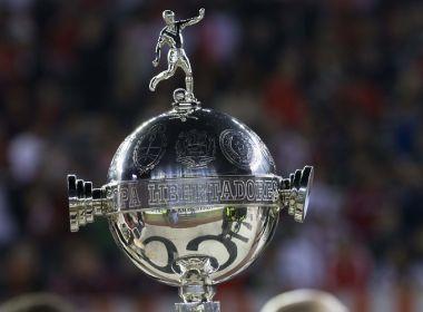 Com fusão entre Disney e Fox, ESPN poderá transmitir Libertadores