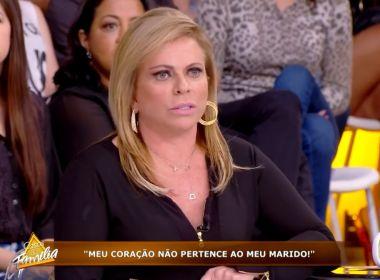 SBT deixa de passar Casos de Família e intriga os fãs da atração
