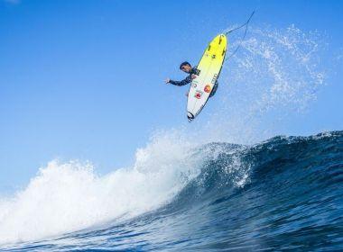 Brasil vê ápice de geração e pode atingir maior domínio no surfe mundial