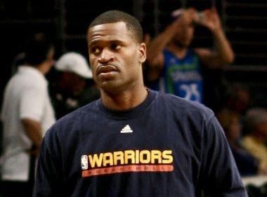 'Gêmeo' de George Floyd, ex-jogador da NBA assume liderança de protestos nos EUA
