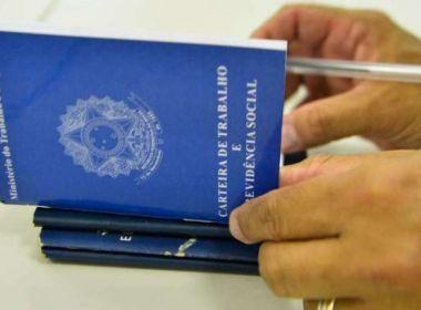 Governo quer ampliar suspensão de contrato e corte de jornada para até quatro meses