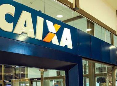 Caixa emprestará R$ 3 bi em crédito para micro e pequenas empresas