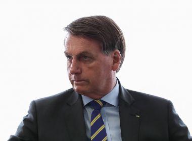 Processos no TSE abastecidos com inquérito do STF afligem Bolsonaro