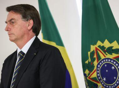 OAB acelera trâmites para elaboração de pedido de impeachment de Bolsonaro