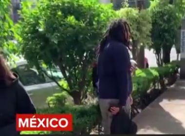 Terremoto de magnitude 7,4 atinge o México e gera alerta de tsunami