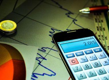 Investimentos diretos no país despencam 68% em maio