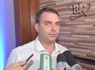 MINISTROS E PROCURADORES APOSTAM EM DECISÃO CONTRA FLÁVIO BOLSONARO EM INSTÂNCIA SUPERIOR