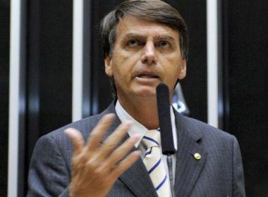 Caso Wal: Bolsonaro pede direito de resposta e exclusão de reportagens da Folha