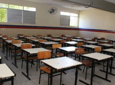 Conselho muda parecer de volta às aulas e exclui discriminação com alunos com deficiência