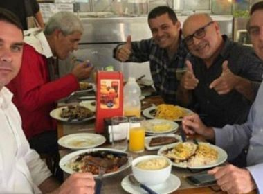 Bolsonaro, Queiroz e Lava Jato são pendências do Judiciário com fim do recesso