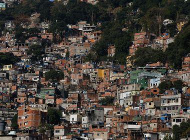 STF examina nesta terça medida que vetou ações policiais em favelas do Rio na pandemia