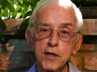 Morre dom Pedro Casaldáliga, bispo que enfrentou latifundiários na Amazônia