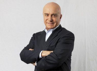 Establishment político não deseja que ocorram privatizações, diz Salim Mattar
