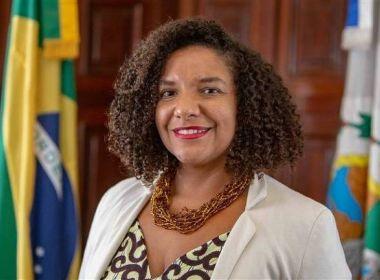 Mulheres negras defendem diversidade para Prefeitura do Rio