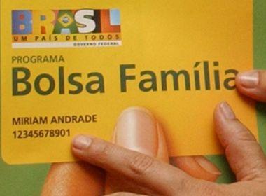 Executivos querem usar privatização e reforma administrativa para dobrar Bolsa Família