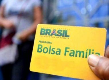 Banco Mundial aprova empréstimo de US$ 1 bilhão para ampliação do Bolsa Família