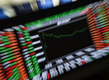 Em 6ª alta seguida, Bolsa vai a 105 mil pontos, maior patamar desde julho
