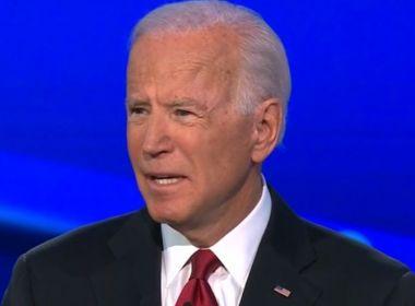 Governo teme que Joe Biden trave apoio à entrada do Brasil na OCDE