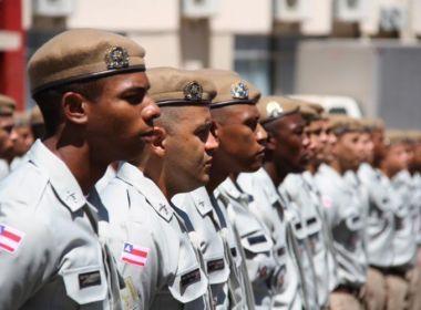 Dois em cada três policiais assassinados no Brasil são pretos ou pardos