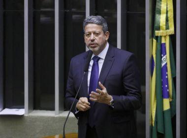 STF forma maioria para manter réu líder do centrão acusado de corrupção passiva
