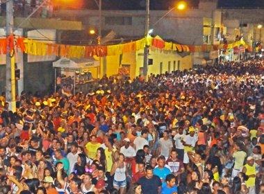 Resultado de imagem para Carnaval de Juazeiro: