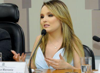 3d2d4ffd6c4f9 Bahia Notícias   Holofote   Notícia   Estrela do SBT, Globo quer ...