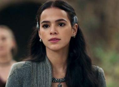 'Deus Salve o Rei': Catarina encomenda morte de Afonso