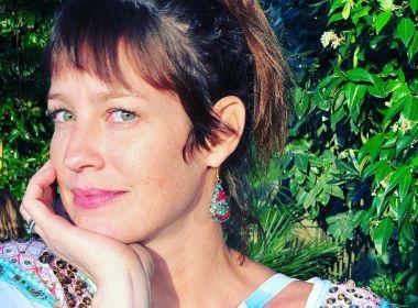 Luana Piovani ganha indenização de vereador por piada de cidade com seu nome