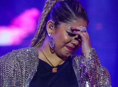 Marília Mendonça apaga vídeo após ser ameaçada por se declarar contra Bolsonaro