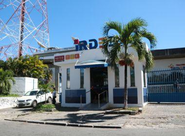 Gerida pelo governo, TVE retransmitirá sinal digital no interior por quase R$ 24 milhões