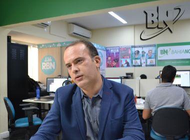 Ricardo Ishmael acredita que aumento do 'JM' é resposta da Globo para priorizar o jornalismo