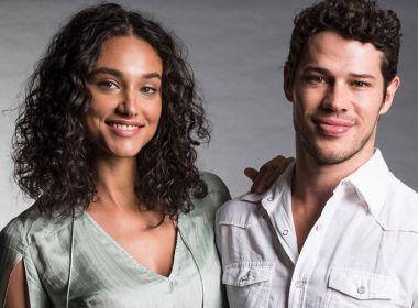 Loreto e Débora se separam; rumores apontam Marina Ruy Barbosa como amante